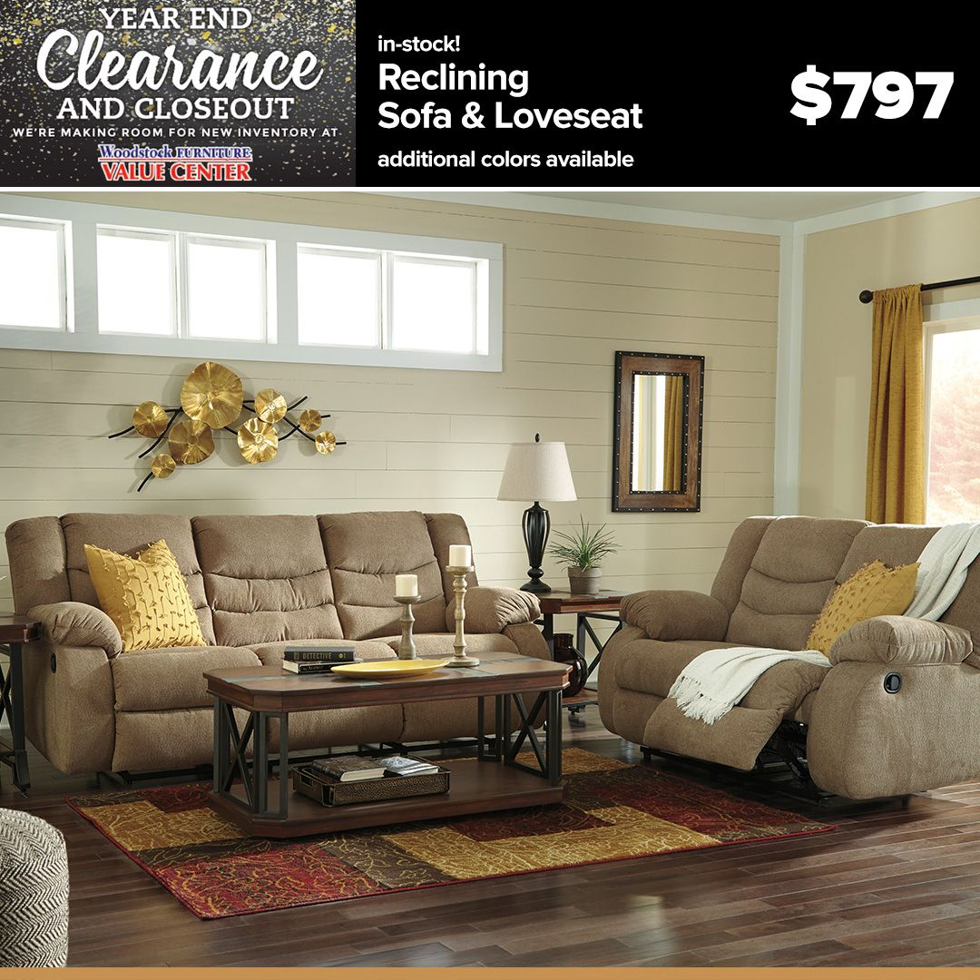 Buy Your Favorite Furniture Items At A Price You Won T Wanna Miss And Get Fr Affordable Living Room Furniture At Home Furniture Store Discount Furniture Stores