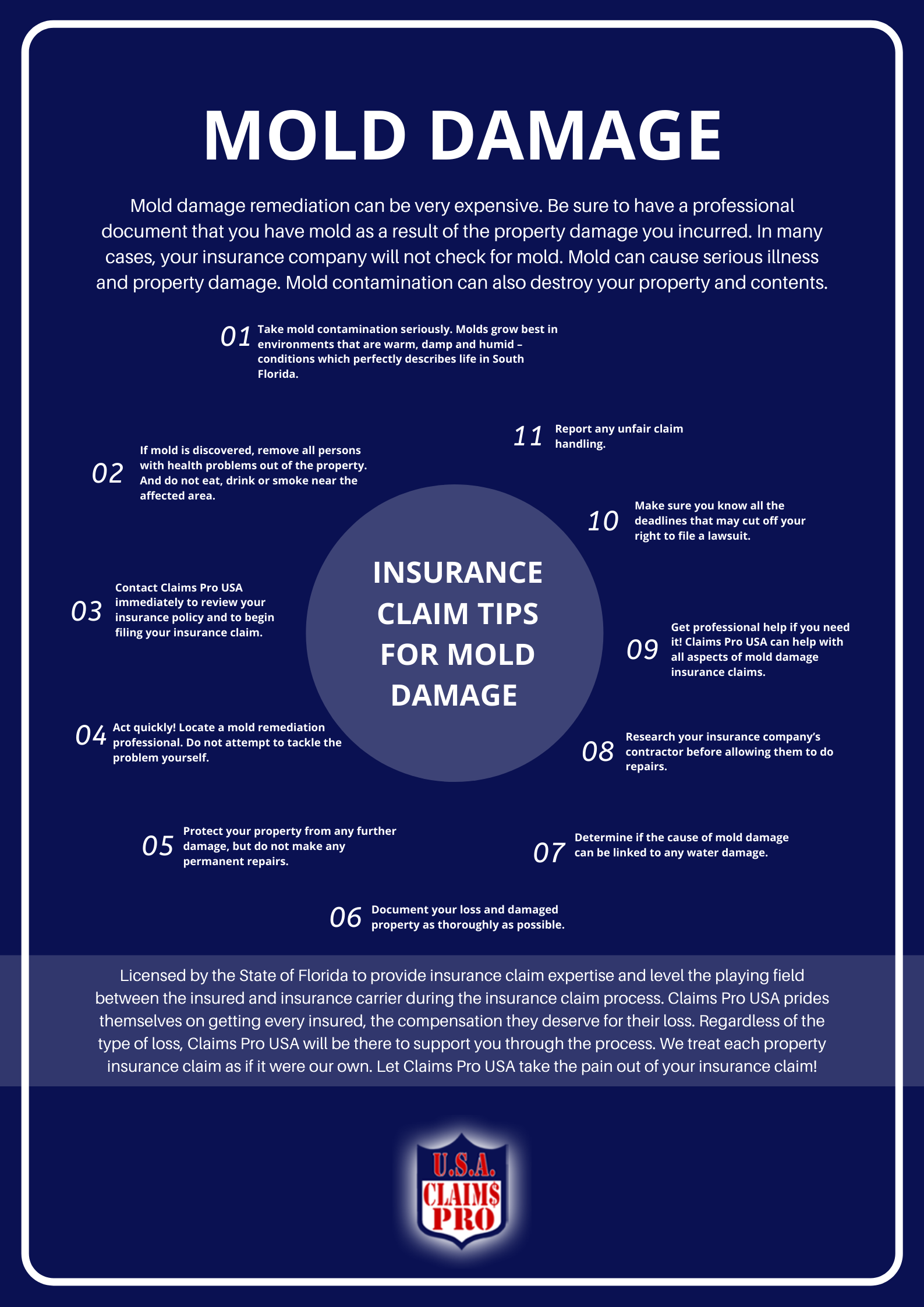 Types Of Claims Business Interruption Insurance Being A Landlord 1 Billion Dollars