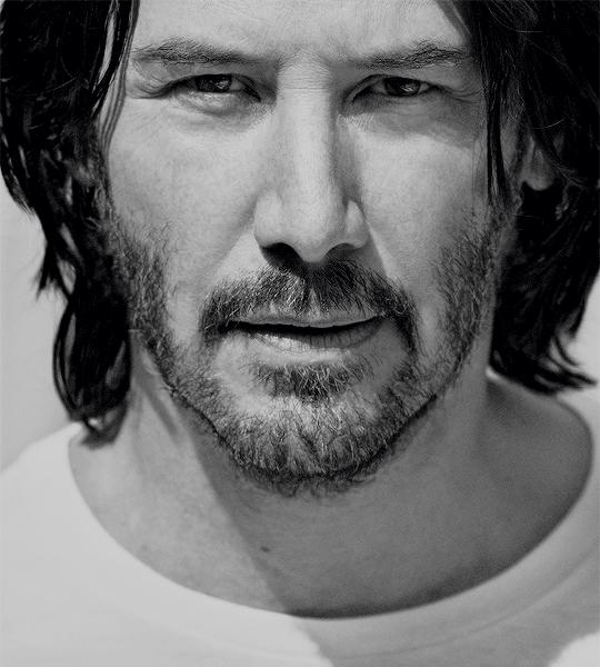 68 Media Tumblr Com Ed75f3aa16d7d63f1bb5defae4c96b85 Tumblr Oluon27qkd1r2aobgo2 540 Png Keanu Reeves Keanu Reeves John Wick Keanu Reaves