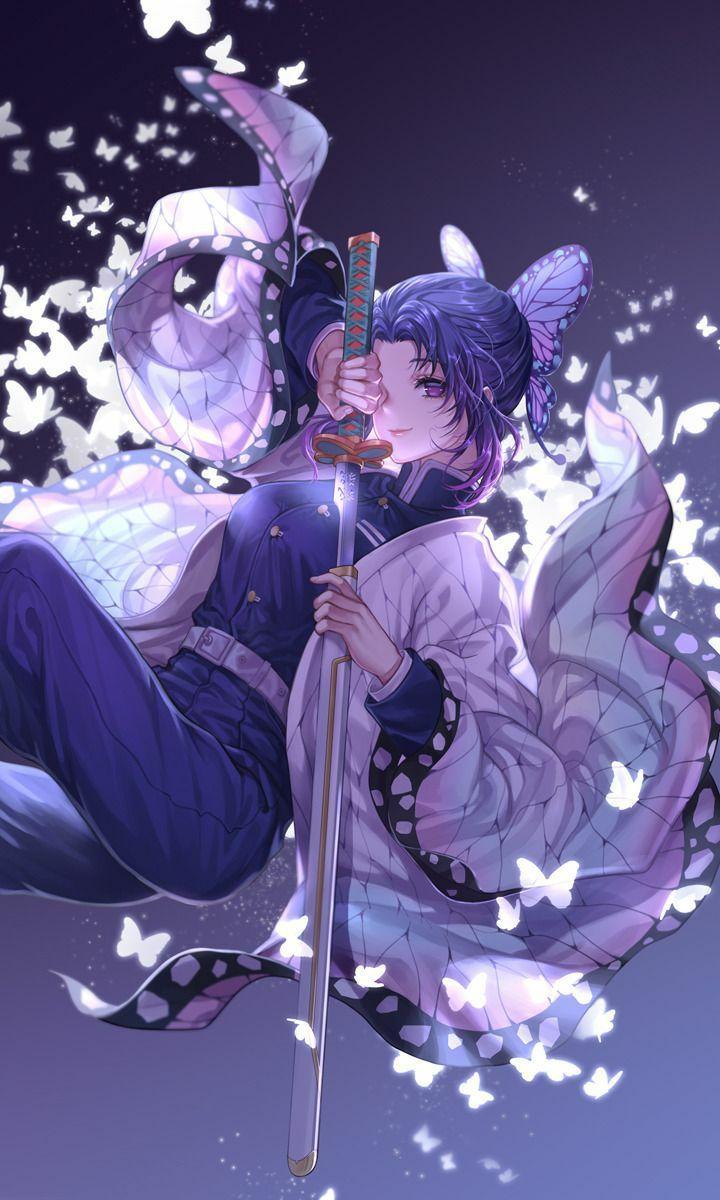 Photo of Xả ảnh truyện anime ❤❤❤ ( Hoàn Thành )