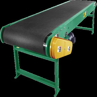 Conveyor Http Gaurindustries Com Catalog Conveyor 310 Acquiring A Major Hold In The Material Handling Industry The Conveyors Acqu Conveyor