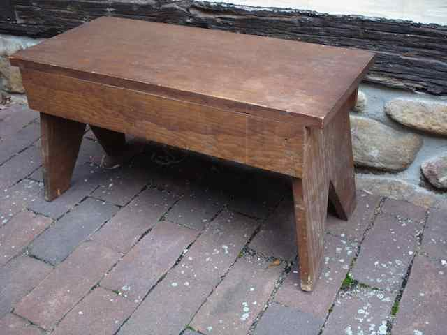 Super Primitive Bench Redfoxprimitives Com For The Home Bralicious Painted Fabric Chair Ideas Braliciousco