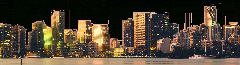 18 City Building Png City Buildings Building Images Building Silhouette