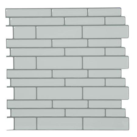 Home Mosaic Tiles Wall Tiles Tiles