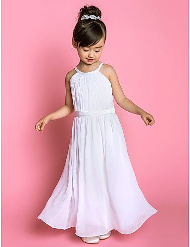 17 Best images about Samy flower girl dress on Pinterest | Tulle ...