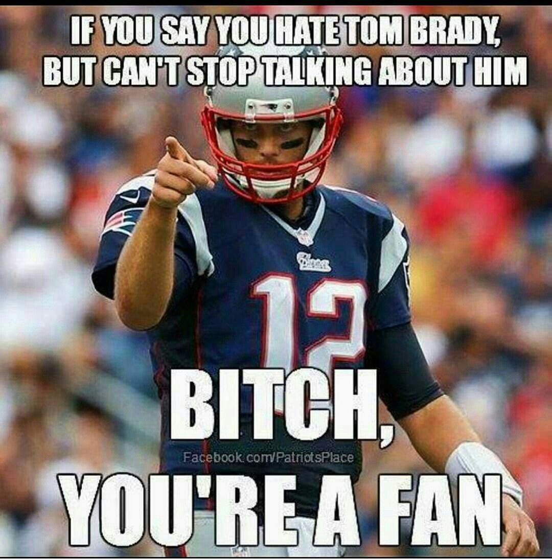 Pin By Andy On Patriots New England Patriots Football Patriots Memes New England Patriots