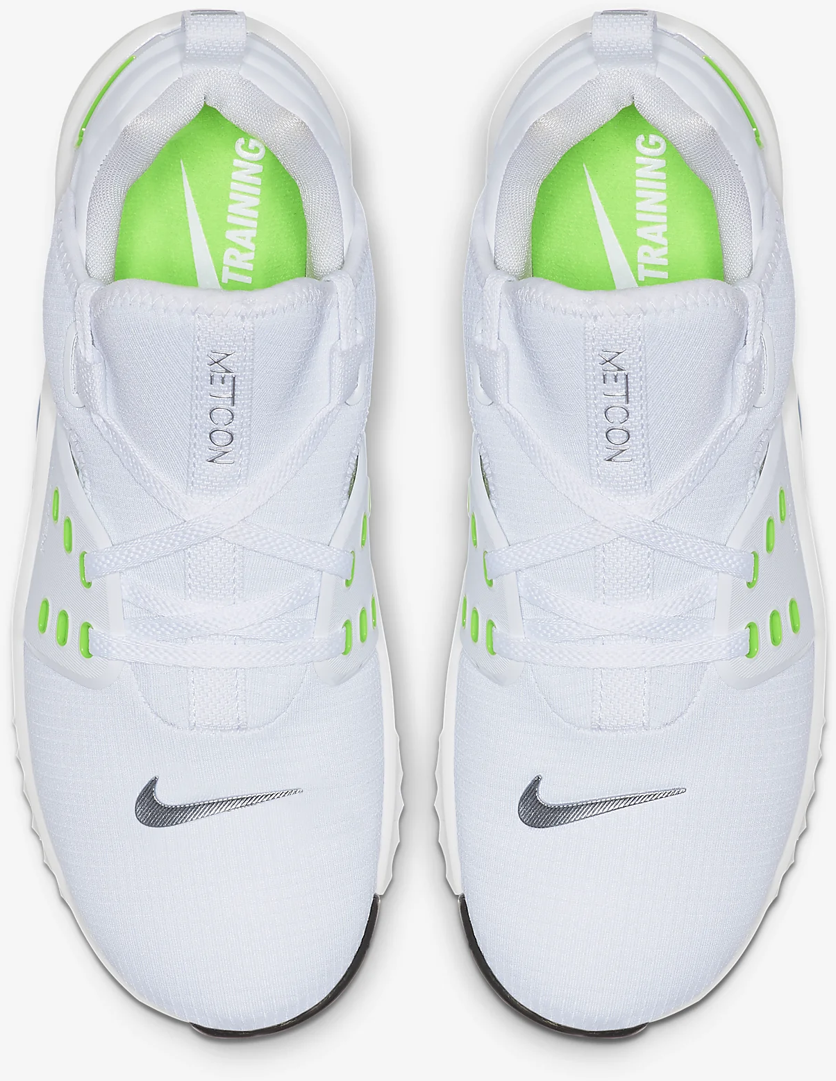 nike barefoot running shoes review