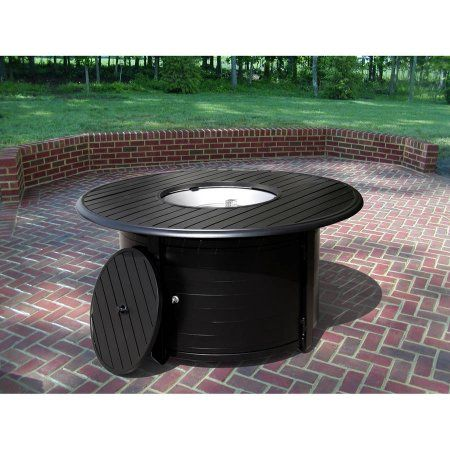 Patio Garden Fire Pit Table Patio Heater Propane Fire Pit Table