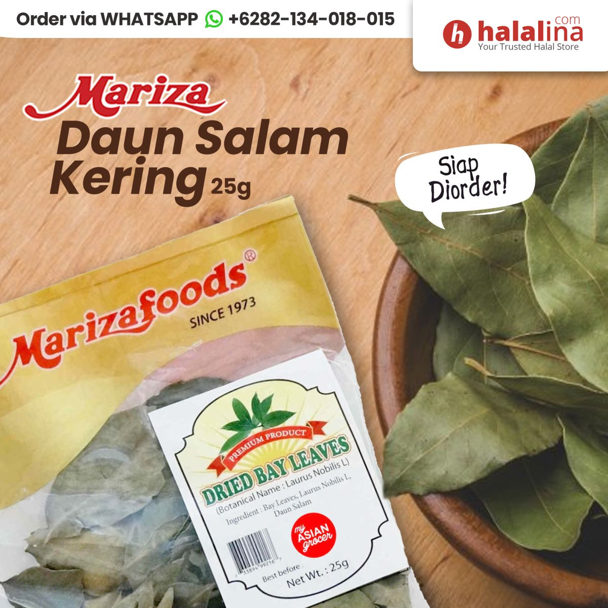 Halalina Phone 62 821 3401 8015 Halal Meat Online Delivery In Japan In 2020 Meat Online Halal Recipes Halal