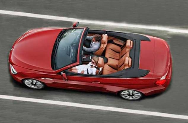 New Bmw 8 Series Convertible 2020 Specs Price Release Date With