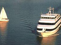 Cruises And Oceanfront Williamsburg Hampton Roads Norfolk - Norfolk cruises