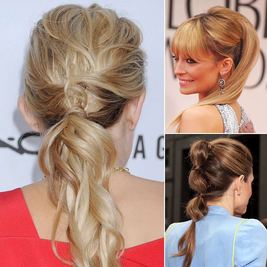 25-Perfect-Ponytails-All-Occasions-Hairstyles