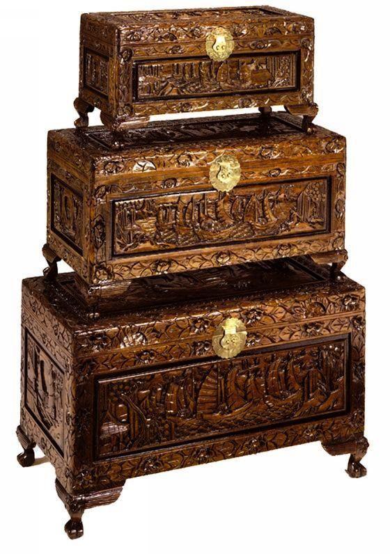 Antique Furniture   Wholesale carved antique furniture, carved wood hope  chest, carved . - Antique Furniture Wholesale Carved Antique Furniture, Carved Wood