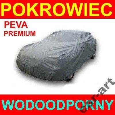 Pokrowiec Wodoodporny Plandeka Na Samochod Peva S 6145757669 Oficjalne Archiwum Allegro Bean Bag Chair Peva