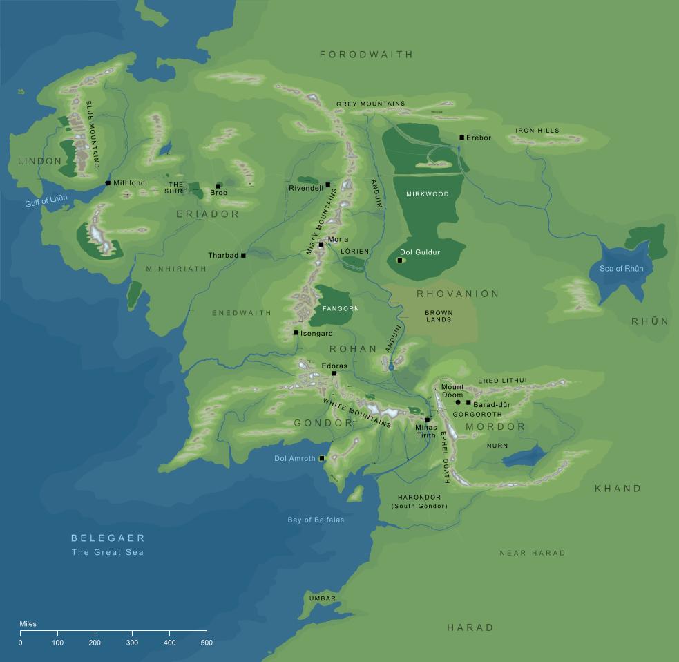 http://www.glyphweb.com/arda/maps/middleearth.png | everything ...