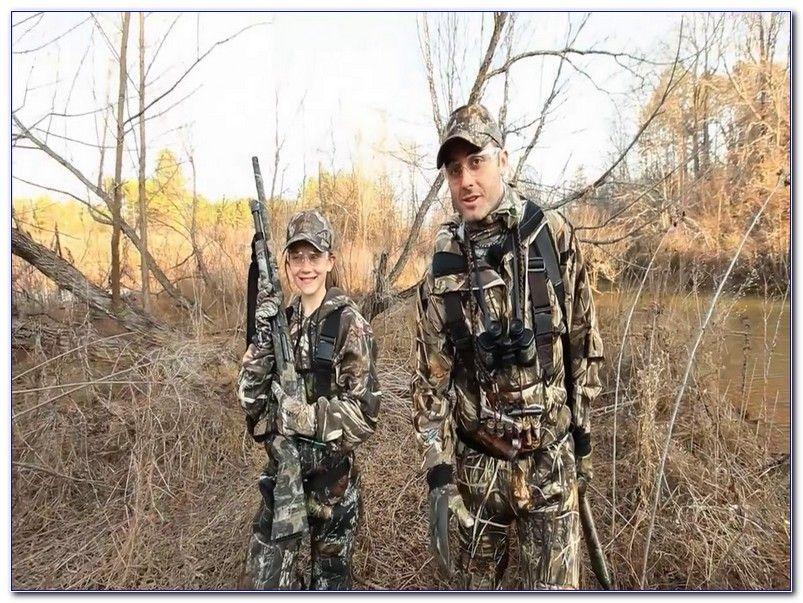 Utah Hunters EDUCATION ONLINE in 2020 Girl senior