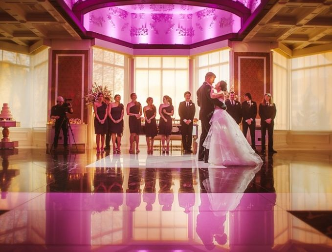 Country Club Weddings Archives Divine Light Photography R Beach Golf Course Wedding Cost