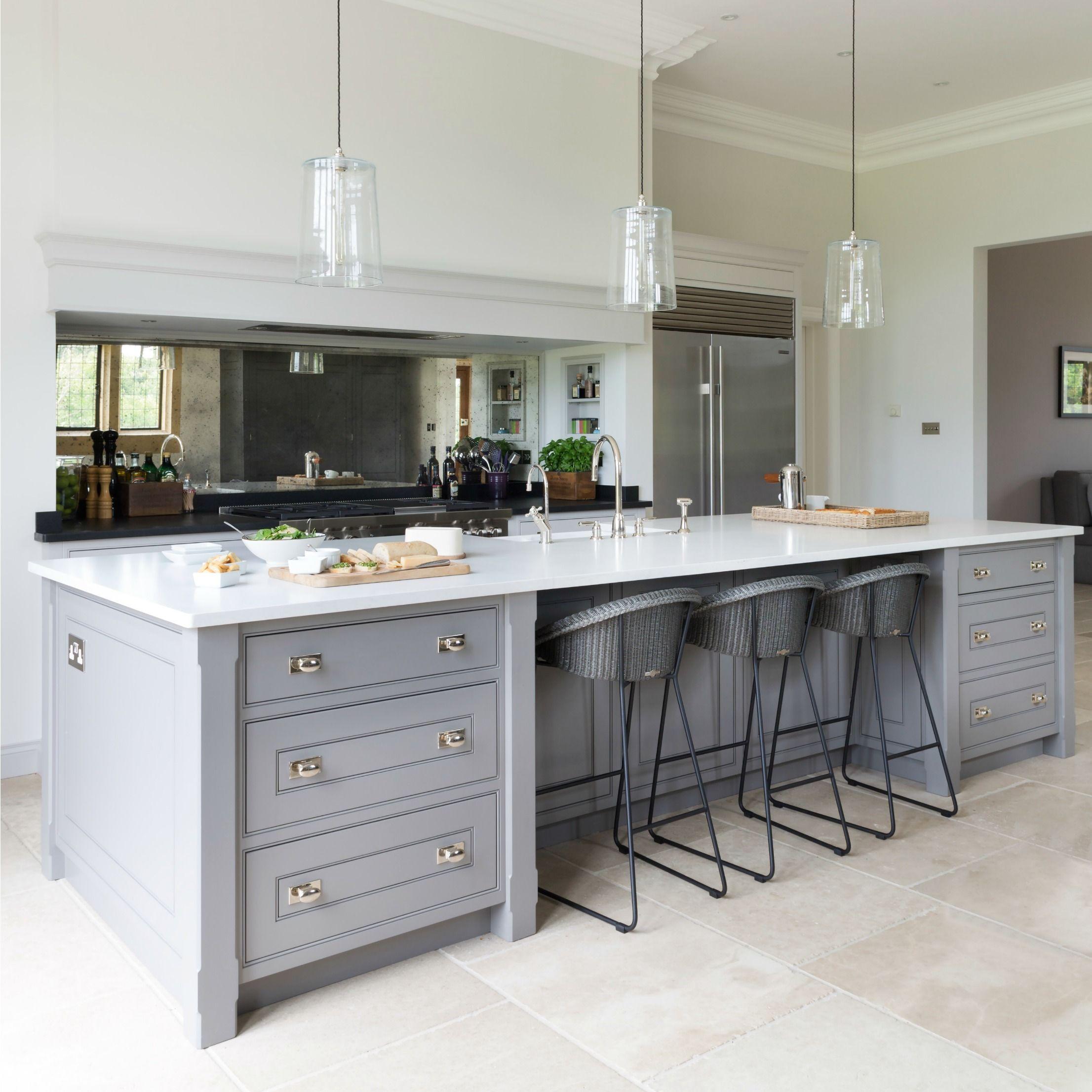 The Grange Ascot Berkshire Luxury Bespoke