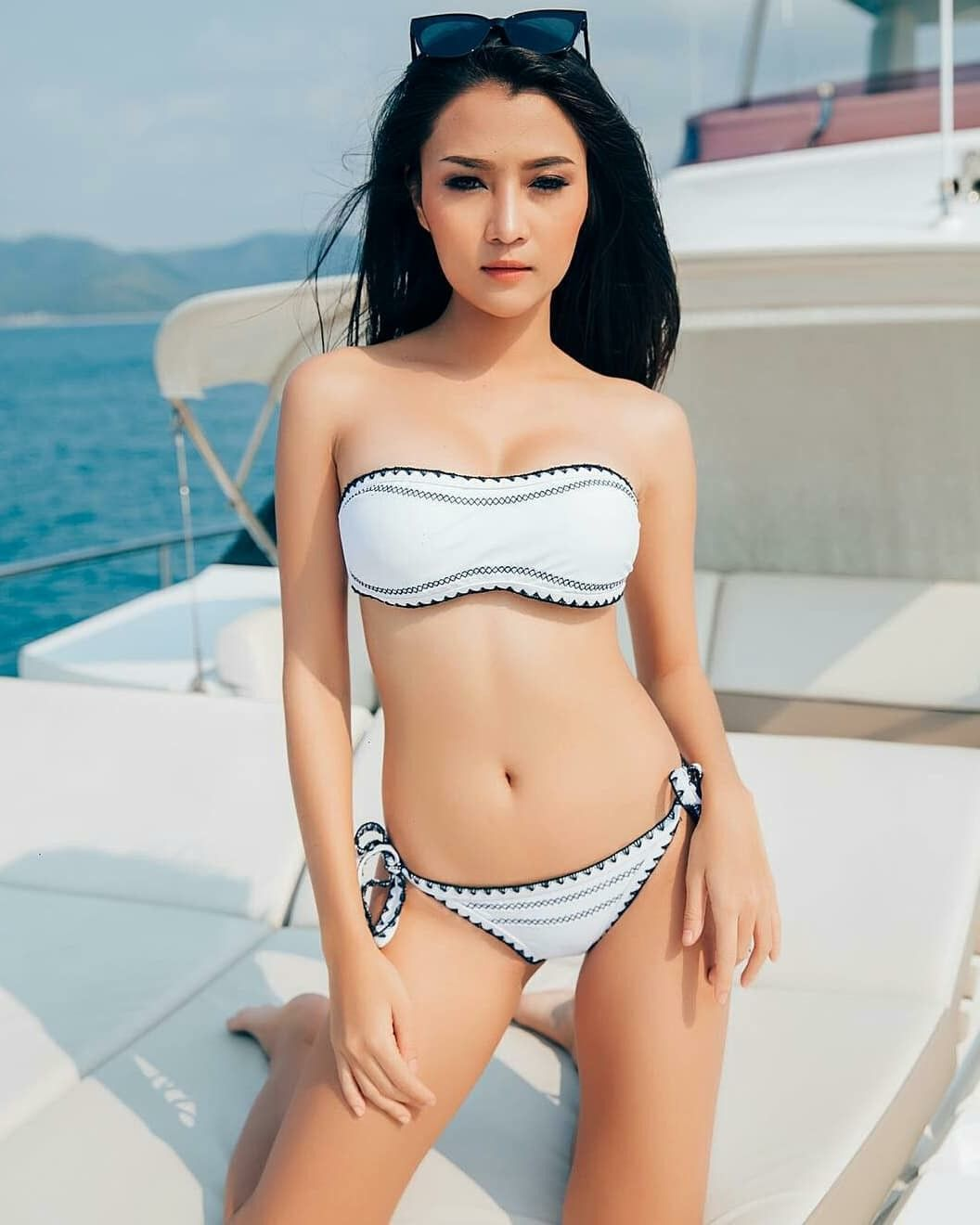 Youtube Jestina Lam nudes (81 photo), Topless, Fappening, Boobs, legs 2019