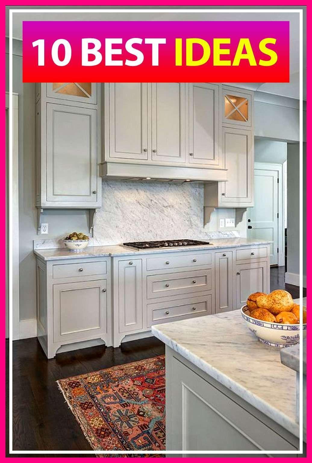 10 Beautiful Best Kitchen Cabinet Paint Colors Grey Interior Graykitchencabinet Beautiful Cabinet Colors Graykitchencabinet Grey Interior Kitchen Pai I 2020