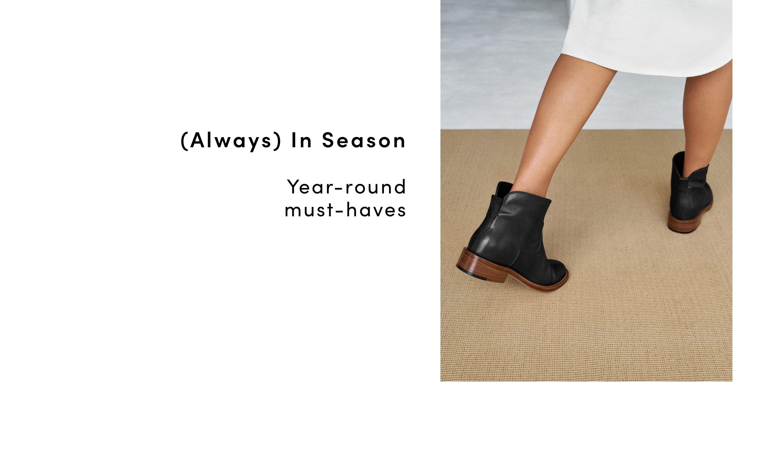 4d8f6bf35689 Shop Baxter | Via Spiga | Via Spiga | Fashion, Shoes, Shopping