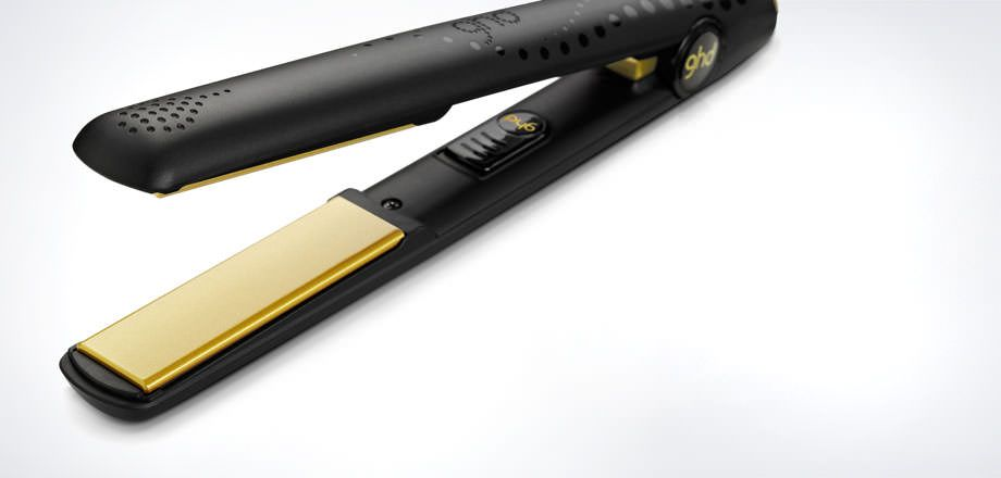 Ghd Gold Styler Ghd Cool Hairstyles Good Hair Day