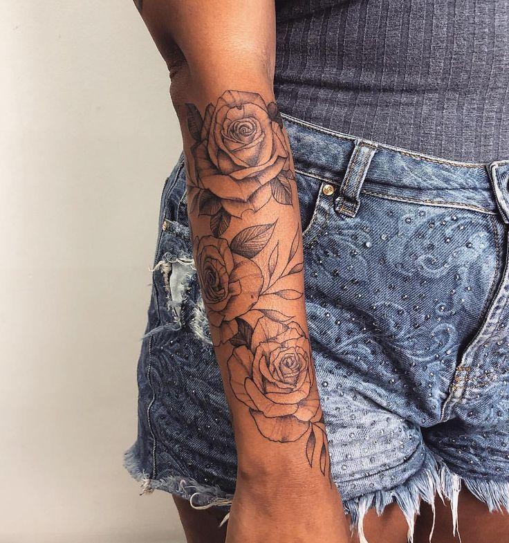 Photo of Mallu Ka Tattoo (mallukatattoo) • Instagram Posts, Videos & Stories #p …