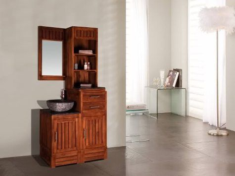 Clearance bathroom vanities bathroom vanities cabinets - Bathroom vanities and cabinets clearance ...