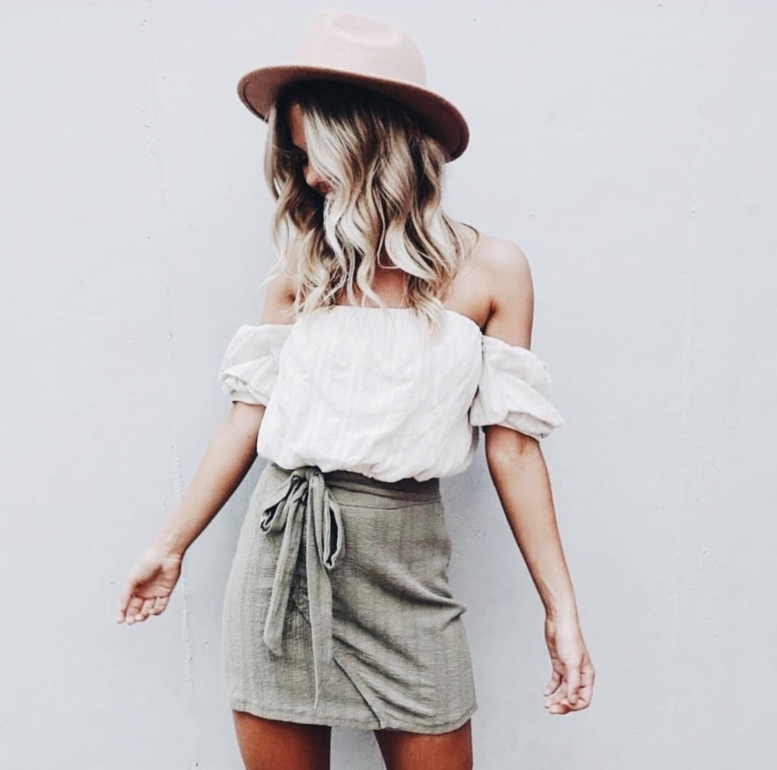 Pin by Dasher Smith on Clothes | Pinterest | Fashion ...