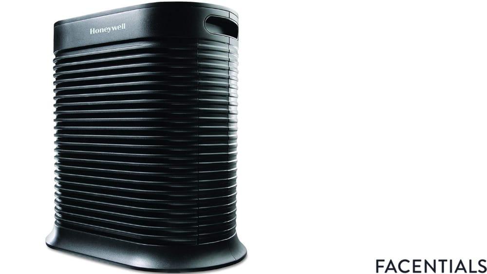 Top 10 Best Air Purifiers For Allergies In 2019 Air Purifier Allergies Pet Dander