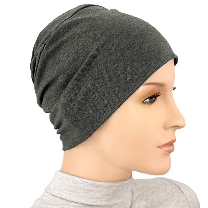 de8a79da7184d Hats for You Women s Activity Chemo Cap Review