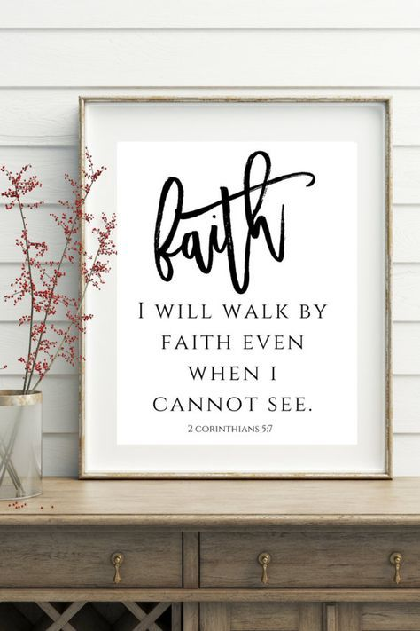 70 Best ideas for quotes calligraphy christian etsy