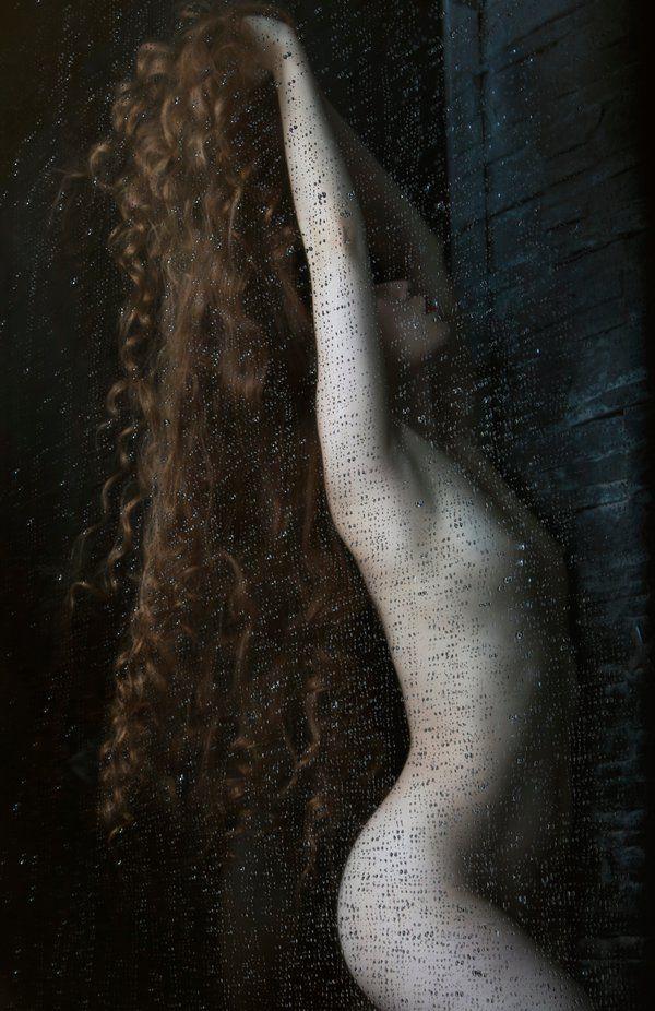 Caroline Madison - Blue