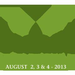 The 2013 Dublin Irish Festival Official Site Dublin Ohio Usa