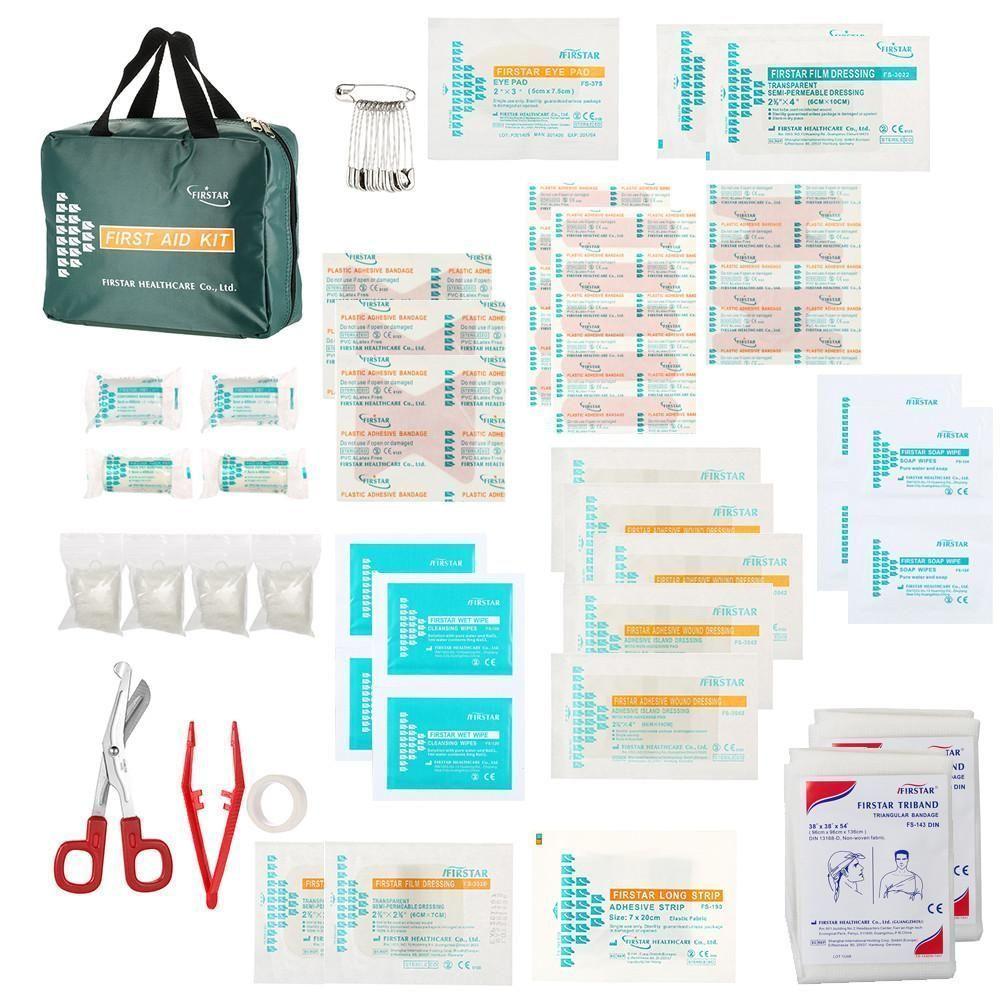 Hideous Medical Supplies Safety #MedicalMonday #MedicalSuppliesTreats #miniaturemedical Hideous Medical Supplies Safety #MedicalMonday #MedicalSuppliesTreats #miniaturemedical