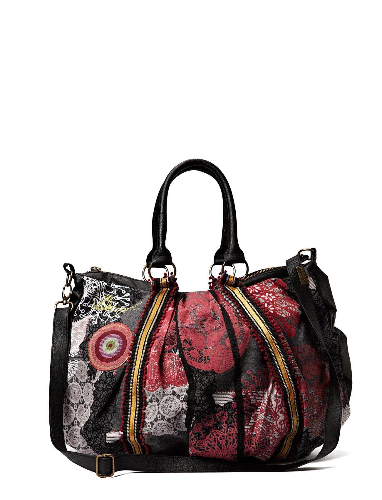 am besten billig wähle das Neueste Für Original auswählen New styles every day – shop now   Bags !!   Bags, Fashion ...