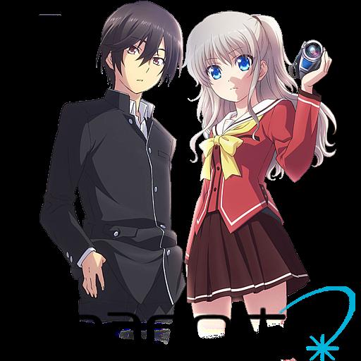 Pin on Manga & Anime