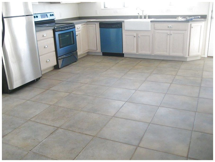 The Pros Cons Of Ceramic Flooring For Your Kitchen Homeflooring