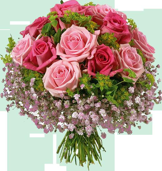 Цветы для светланы фото