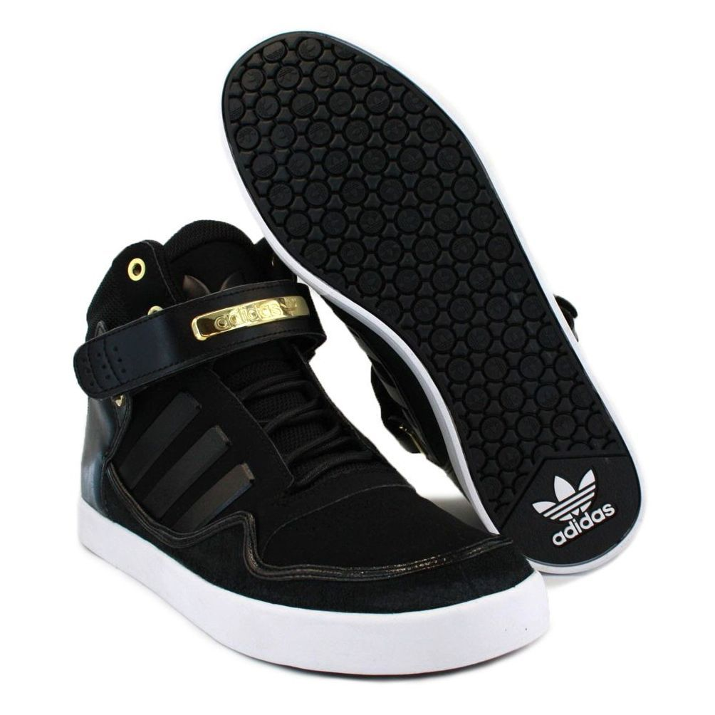 info for 197e6 178ec Shoes for Men Adidas High Tops   Coat Pant