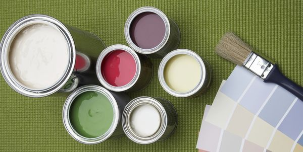 10 genius ways to organize everything in your car in 2020 on top 10 interior paint brands id=59053