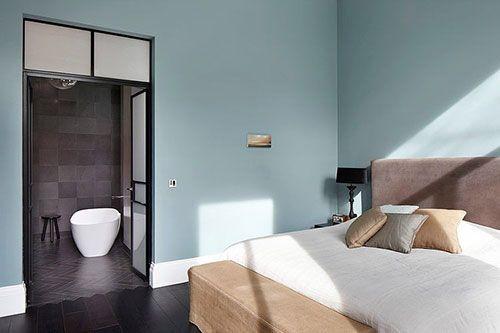 Slaapkamer Donkere Vloer : Een donkere ruimte lichter maken zo doe je dat wij geven tips