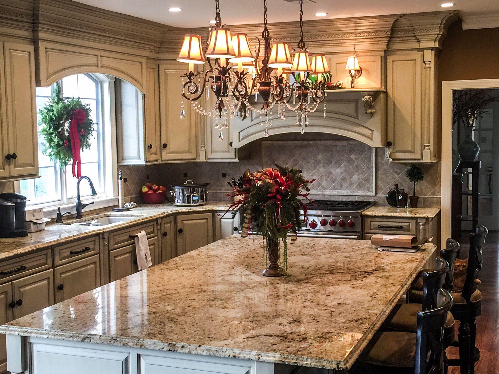 Kuche Zahler Tops Mit Befriedigend Arbeitsplatten El Paso Tx Auch Top Ideen Trendy Kosten Am Besten Verschiedene Arten Von G Kitchen Gold Kitchen Kitchen Redo