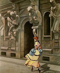 Italia - a set on Flickr www.flickr.com197 × 240Buscar por imagen Marcello Dudovich, Palazzo Omenoni, Milano, 1925 WALLY TOSCANINI PINTOR - Buscar con Google