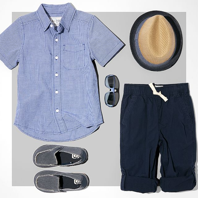 0cb0c27fd So looking forward to Spring Break somewhere warm & sunny! | Boys' Fashion  | Kids' Fashion | The Children's Place #boysfashion #springstyle #ootd  #beach
