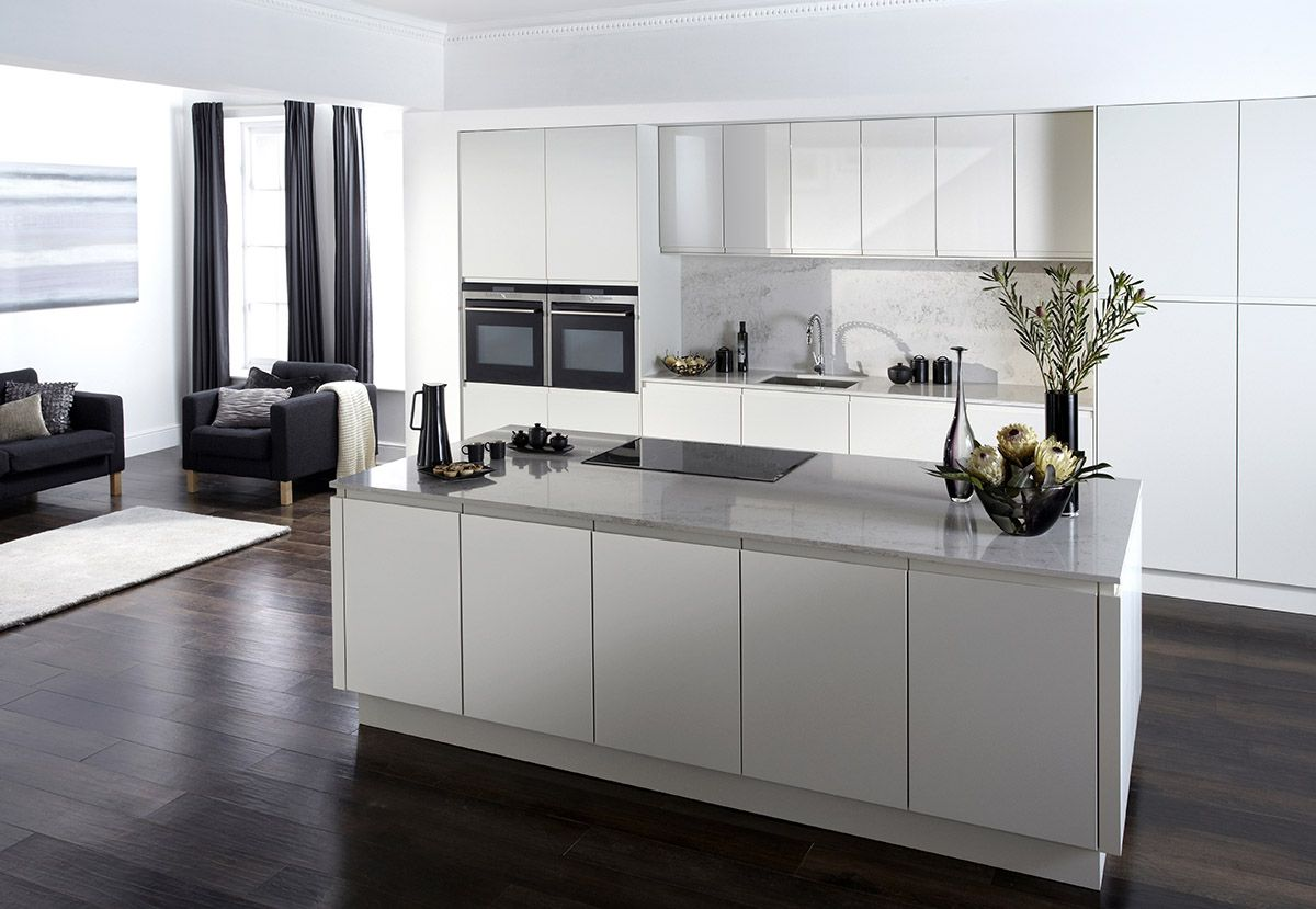 Medium image of pronorm 8 proline jpg   kitchens   pinterest   kitchens and contemporary