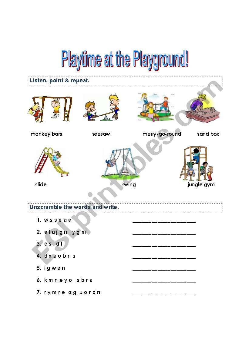 A Variety Of Exercises Listen Repeat Unscramble Fill In The Blanks Dialogue Practice Draw Pr Phonics Worksheets Vocabulary Skills Grammar And Vocabulary [ 1169 x 821 Pixel ]