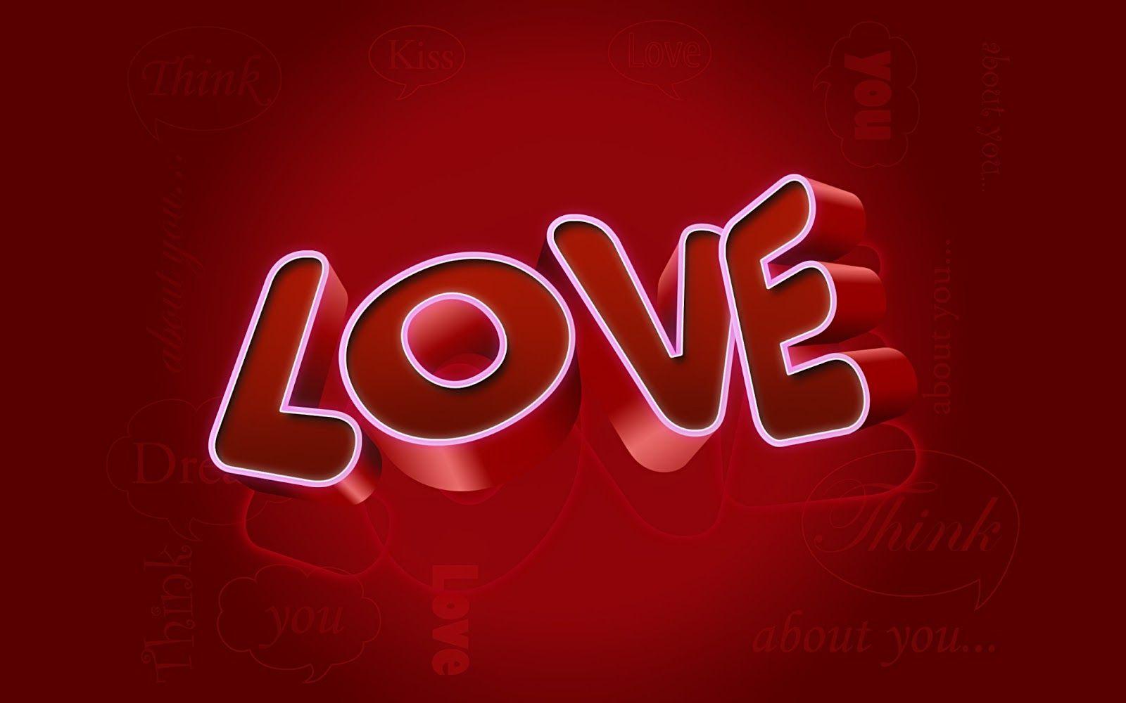 Love Wallpapers Fair Beautiful Love Wallpaper Gallery For