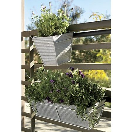amazon rail design outdoor craftsmanbb deck planters railing planter box decoration