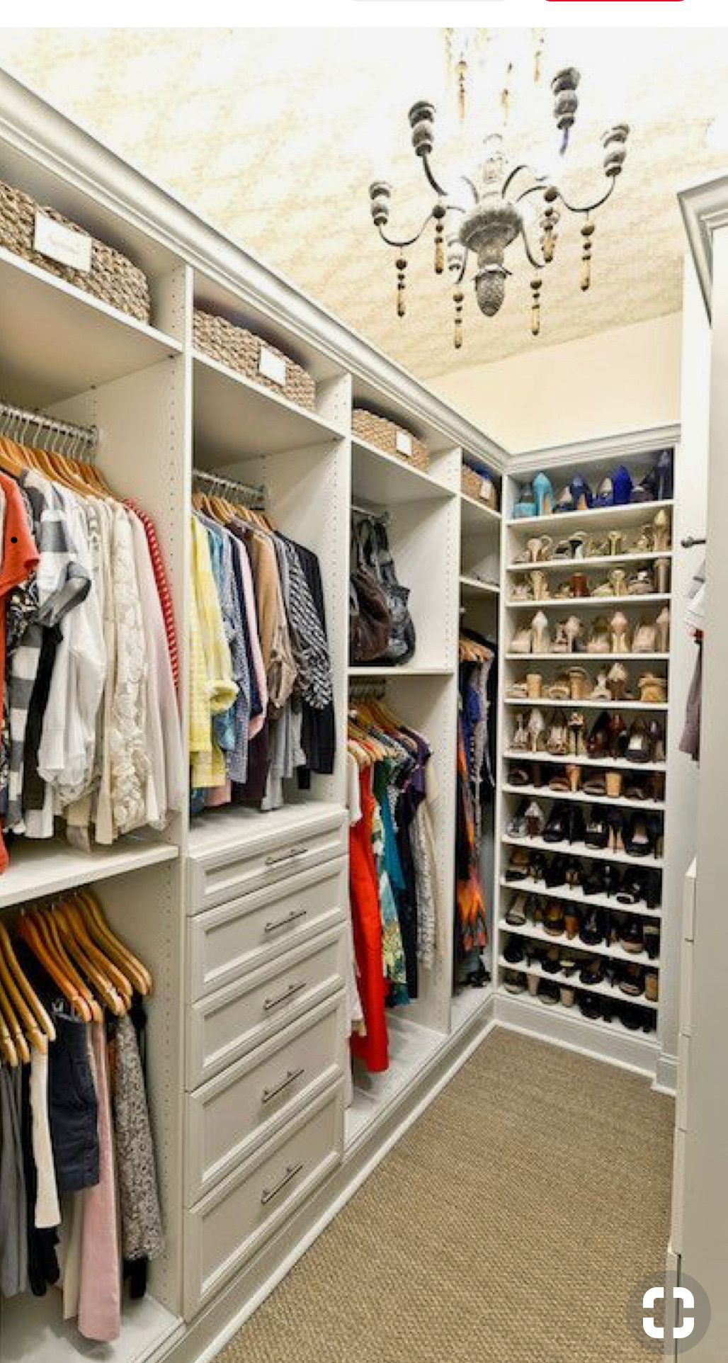 walk in best closet organization closet remodel master on extraordinary small walk in closet ideas makeovers id=97518
